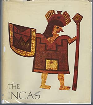The Incas: The Royal Commentaries of the Inca Garcilaso de la Vega 1659-1616