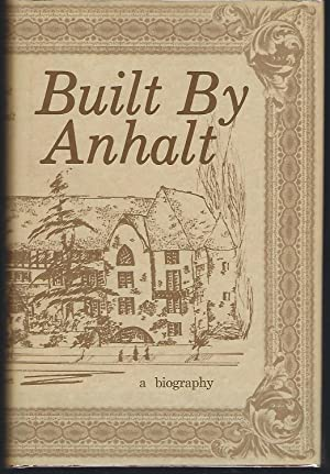 Built By Anhalt