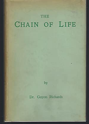 The Chain of Life