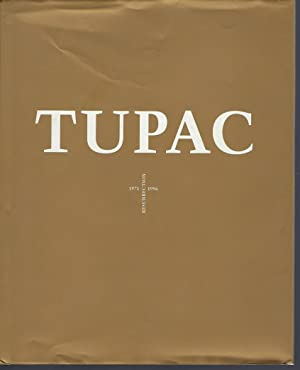 Tupac: Resurrection, 1971-1996