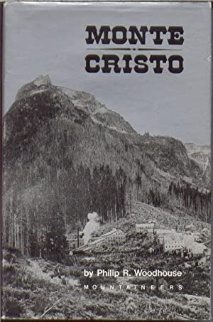 Monte Cristo: Woodhouse, Philip R.;