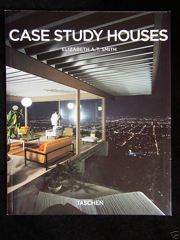 amazon books case study houses