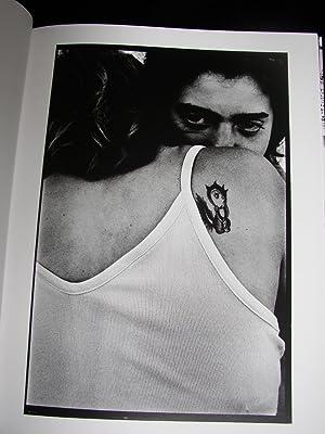 Gusmano Cesaretti: Fragments of Los Angeles 1969-1989: Michael Mann, Jeffrey Deitch, Aaron Rose