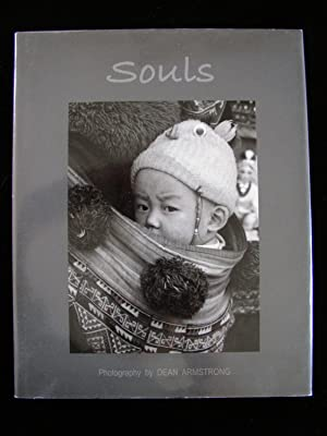 Souls: Photography by Dean Armstrong: Dean Armstrong