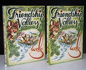 Friendship Valley