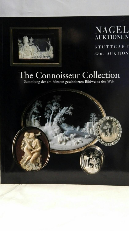 the connoisseur collection von nagel - ZVAB