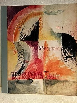 Robert Delaunay, Sonia Delaunay Werke von 1904-1914: Delaunay, Sonia und