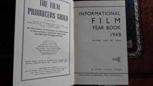 Informational Film Year Book 1948