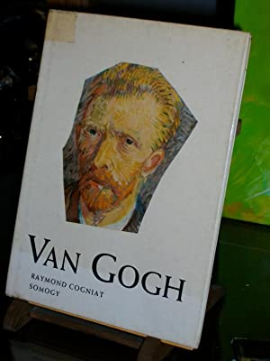 Van Gogh: Raymond Cogniat