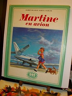 27 dessins de Marcel Marlier mis en vente par son fils