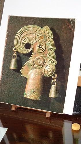 L'art Russe Des Scythes à Nos jours.: Collectif Grand Palais