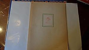 Benn Hommage a Watteau Fantaisie Sur Une: Jean-marie Lannegrand D'augimont