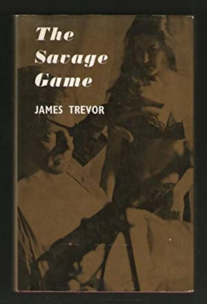 The Savage Game