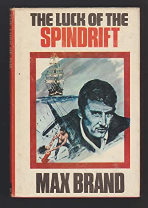 The Luck of the Spindrift