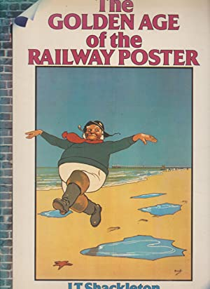 The Golden Age of the Railway Poster