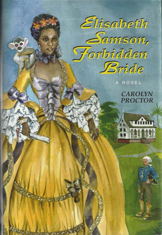 Image result for elisabeth samson