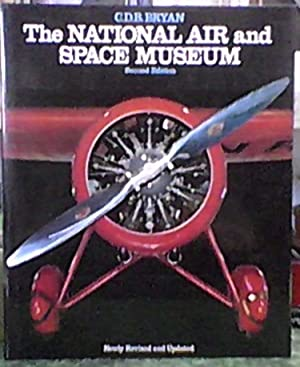 The National Air and Space Museum -2nd. Edition