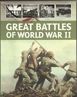 Great Battles World War II