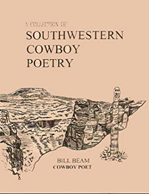 A Collection of Southwestern Cowboy Poetry