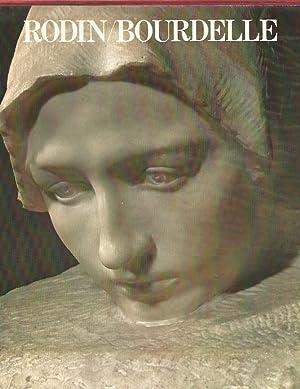 L'Art Moderne Du Monde: Rodin Bourdelle - Vol. 5