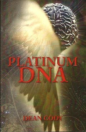 Platinum DNA: Cody, Dean