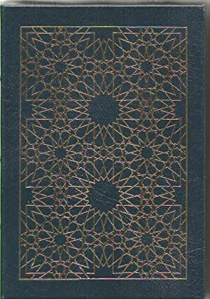 The Arabian Nights Entertainments: Burton, Sir Richard