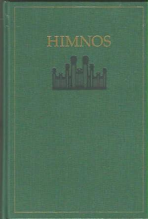 Himnos De La Iglesia De Jesucristo De: Unknown