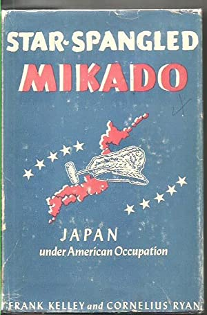 Star-Spangled Mikado