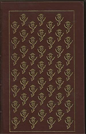 The Poems of Robert Browning: Browning, Robert (Edited