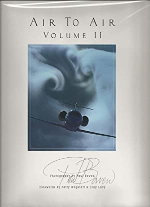 Air To Air - Volume II