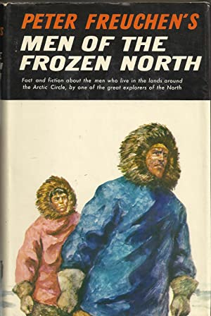 Men of the Frozen North