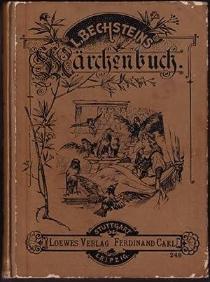 Bechsteins Märchenbuch für Kinder.: Bechstein, Ludwig: