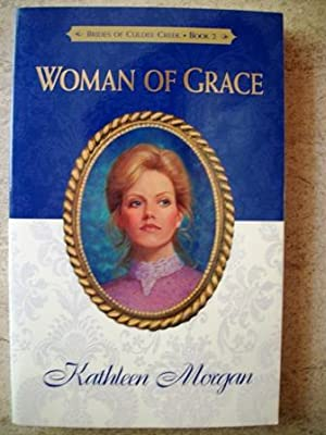 Woman of Grace