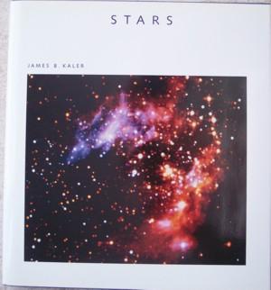 Stars: Kaler, James B.