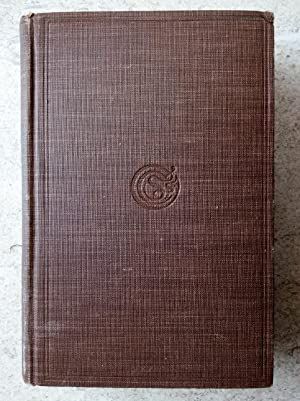 Rienzi: The Last of the Roman Tribunes: Lytton, Edward Bulwer