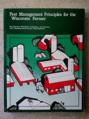 Pest Management Principles for the Wisconsin Farmer