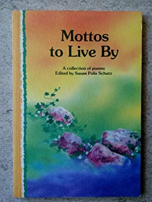 Shop Poetry Books And Collectibles Abebooks P Peterson Bookse