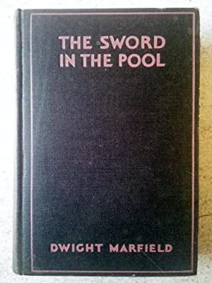 The Sword in the Pool