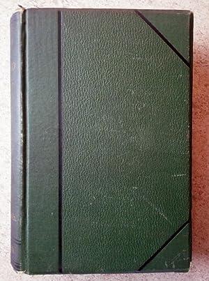 History of the Reign of Philip the: Prescott, William H.;