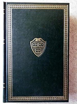 Folk-Lore and Fable Aesop, Grimm, Andersen: Aesop; Grimm; Andersen;