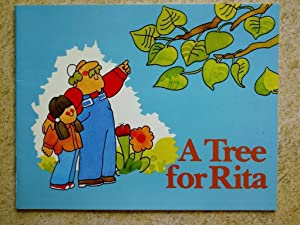 A Tree for Rita: Potter, Dan; Cole,