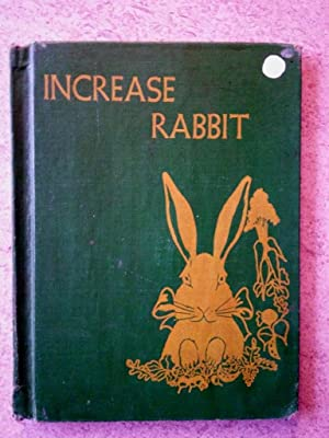 Increase Rabbit