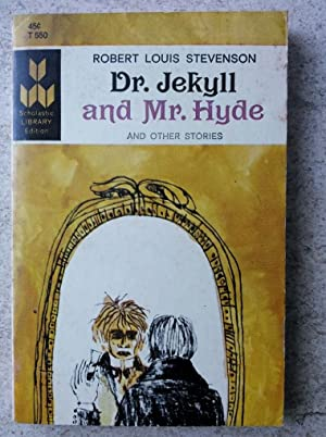 dr jekyll and mr hyde and frankenstein essay Frankenstein comparing with drjekyll and mrhyde essay  cindy jecker professor kim eng 200 12 april 13 dr - frankenstein comparing with drjekyll and mrhyde essay introduction jekyll and mr hyde/ frankenstein from the comparison between the novel by stevenson and the novel by mary shelley we noticed some important analogies.