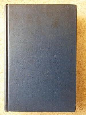 International Short Stories, Volume II: English: Reynolds, Francis J.