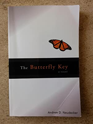 The Butterfly Key