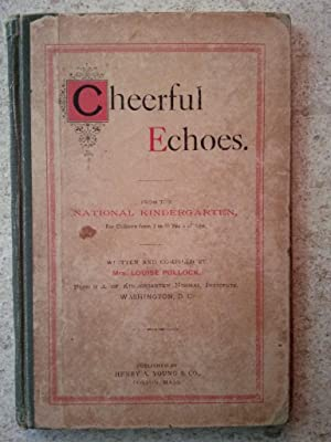 Cheerful Echoes