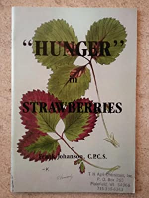 Hunger in Strawberries