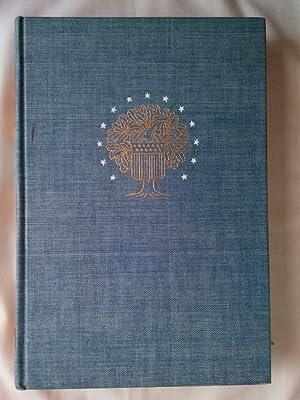 Album of American History Volume III 1853-1893: Adams, James Truslow
