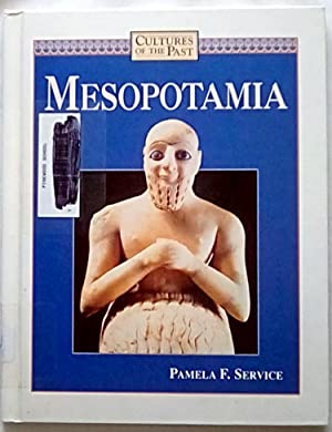 Mesopotamia (Cultures of the Past)