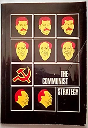 The Communist Strategy